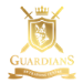 Guardians K9 Training Centre Logo